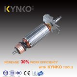 Armature/Roter for Kynko Power Tools