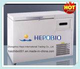 -86 Degree 120L Ultraw-Low Temperature Freezer