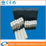 7.5cm*10 M High Absorbent Medical First Aid Gauze Bandage