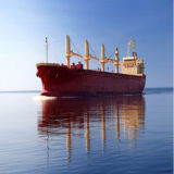 FCL/LCL Shipping Service to Burnie, Australia
