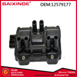 Wholesale Price Car Ignition Coil 12579177 for SATURN BUICK CHEVROLET