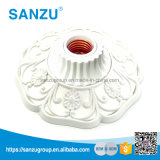 Decorative New E27 Lamp Holder Ceiling Light Holder
