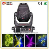 Nj-L60 60W LED Gobo Moving Head Light