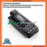 Pmnn4066 Dp3600 7.5V 1800mAh Replacement Battery