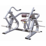 Ce Approved Nautilus Fitness Machine / Seated DIP (SW-2007)