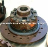 Sinotruk HOWO Parts Differential Housing