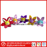 Top Selling Plush Soft Toy Flower