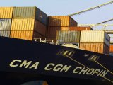 Chinese Logistics Service for Bandirma,Derince,Finike,Iskenderun,Sinop,Turkey