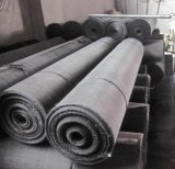 Mild Steel Filtering Wire Mesh in 10mesh to 60 Mesh