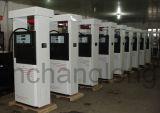 Fuel Dispenser (Economic Series) (DJY-218A)