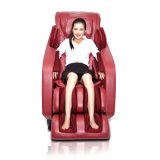 3D Massage Chair Swing Massage Chair (RT6900)