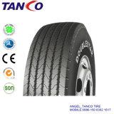 Doublestar Brand Truck Bus Tyre (385/65R22.5)
