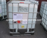 Formic Acid 80%, 85%, Used in Tanning, Textile Printing and Dyeing