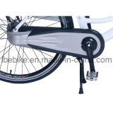 New Disign for iPhone Battery Electric Bicycle (LB7002FX)