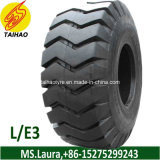 de The Road Tire, OTR Tire (17.5-25, 20.5-25, 23.5-25)