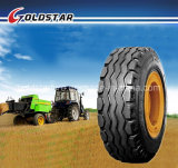 High Quality Implement Tyre