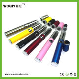 Electric Cigarette, E Cigarette, Electronic Cigarette with Dry Herb Vaporizer (EGO-WS)