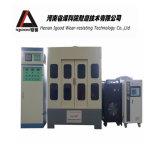 High Efficiency Powder Metallurgy Test Equipment