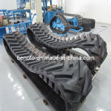 Rubber Tracks for Agricultural Machinery 330*79*28-43