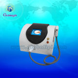 Portable 808nm Diode Laser for Hair Removal Beauty Equipment