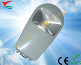 50W 4500LM 50000HRS Energy Saving LED Street Light (SPL-470SL50W)