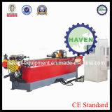 DW63NC hydraulic pipe bending machine metal pipe bending machine