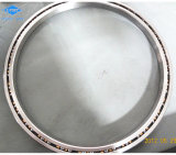 Thin Section Bearings for Semiconductor Manufacturing Equipment