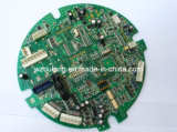 Printed Circuit Board Assembly with RoHS and UL (OLDQ-026)
