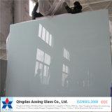 4mm - 12mm Pure White Heat Reflective Glass