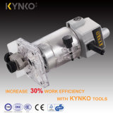 Kynko 450W Electric Wood Trimmer
