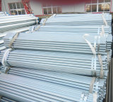 Steel Products Galvanized Steel Pipe Alloy Steel Pipe