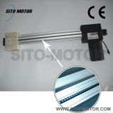 Electric Linear Actuator (SITO-LA15)