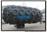 Pneumatic-Natural Rubber- Marine-Ship Fender for Wharf