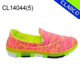 New Style Fashion Women and Men Sports Casual Walking Shoes