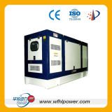 Lovol Silent Diesel Generator Set