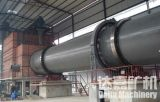 Mining Machinery Equipment Ceramic Rotary Dryer (2200X18000)