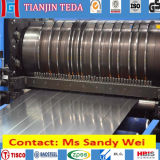 3Cr13 Stainless Steel Strip