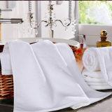100%Cotton Hotel Bathroom Towels & Bathmats