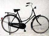 "28"" Europe/Holland Style Vintage Bikes (TR-012)"