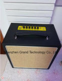 New Design Bass Amplifier with Battery, 20W (GB-20B)