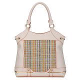 Guangzhou Factory Wholesale Bulk Women Hand Bags (MBLX033087)