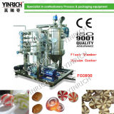Candy Machine Flash Chamber Vacuum Cooker (FCC600)