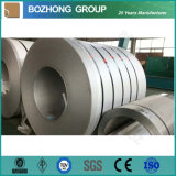 0.1mm-100mm Thick Cold Rolled 254smo Stainless Steel Coil