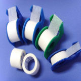 Silk Surgical Tape/Medical Tape/Zinc Oxide Tape/Micropore Tape