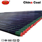 New Type China Coal Group Oil Casing