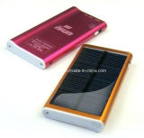 Solar Charger for Mobile Phone (S-PM1021)
