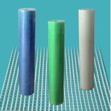Fiberglass Wire Cloth (good qualith with competitive price)