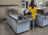 Pet Dog Food Processing Line (TSE65/70/85)