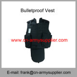 Wholesale Cheap China Army Full Protection Military Police Ballistic Vest
