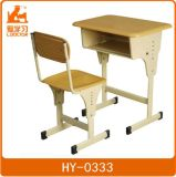 Study Metal Plywood Chairs Tables Wooden Furniture